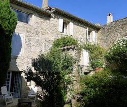 Photo Maison de village de 10 pièces Grignan